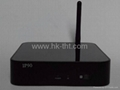 IP90 android HD IPTV set top box with Malaysia  astro channels