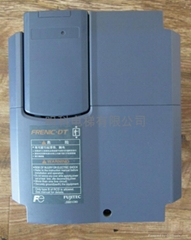 富士达电梯专用富士变频器DT18LL1S-4CN