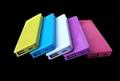 超薄聚合物电池移动电源3500MAH充电宝 2