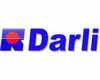 DARLI REFRIGERATION ELECTRIC APPLIANCES CORPORATION LIMITED