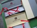 香品包装盒 2