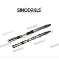 Sinodrills Core Barrel and Overshot