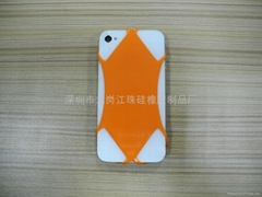 Bikini case for iphone