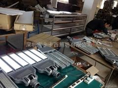 Shenzhen kakaxi Lighting CO.,LTD