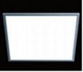 16W LED面板灯