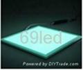 36W Led面板灯