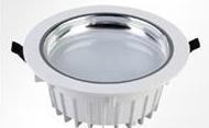 15W Led筒灯(多种功率可选)