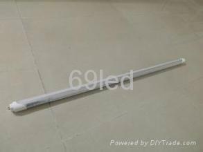0.9米 t5 Led日光灯管 1
