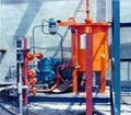 化學化工製程定量加藥設備 2