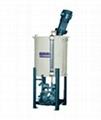 化學化工製程定量加藥設備 3