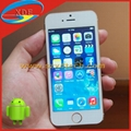 Cheapest iPhone 5S Replica Android Cell Phone