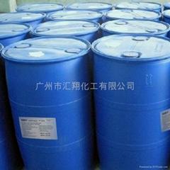 羅門哈斯疏水改性碱溶脹締合型增稠劑TT-935