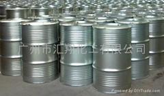 成膜助劑(醇酯十二texano