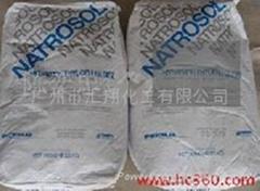 羥乙基纖維素250HBR