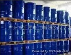 環氧大豆油 ESO
