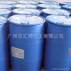 羅門哈斯碱溶脹增稠劑ASE-6