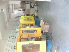 慈溪市觀海衛駿馳塑料制品廠