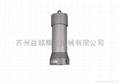 蘇州Y&D600D雙液膠閥