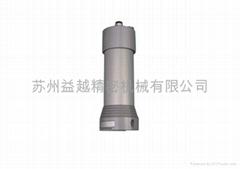 苏州Y&D600D双液胶阀