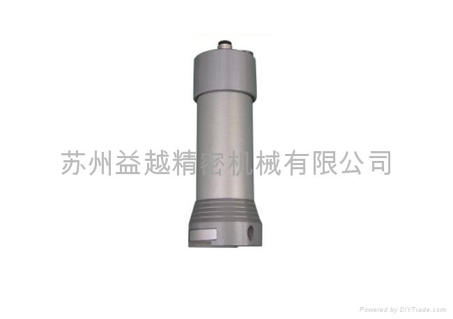 蘇州Y&D600D雙液膠閥 1