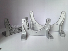 Flange Brackets (Hot Product - 1*)