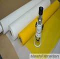 Polyester Printing Mesh for Graphic and Digital Printing 2