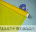 Monofilament Polyester Mesh 3