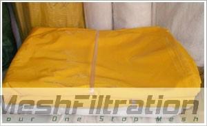 PA6/PA66/Nylon Filter Mesh 1