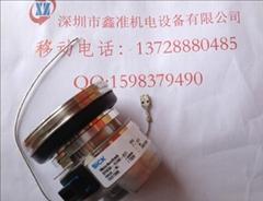 SRS50-HZA0-S01西克编码器