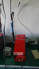 江蘇HD-T10手持式鎖螺絲機