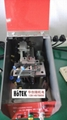 江蘇HD-T20手持式自動鎖螺絲機 2