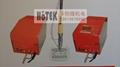 江蘇HD-T20手持式自動鎖螺絲機 3