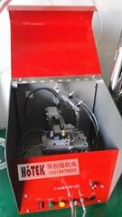 江蘇HD-T30手持式自動鎖螺絲機