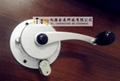 微型手動絞盤自鎖 2