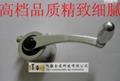 微型手動絞盤自鎖 3