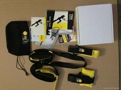 TRX P2 Home kit force kit