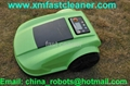 2014 Newest 4th Generation Robot Grass