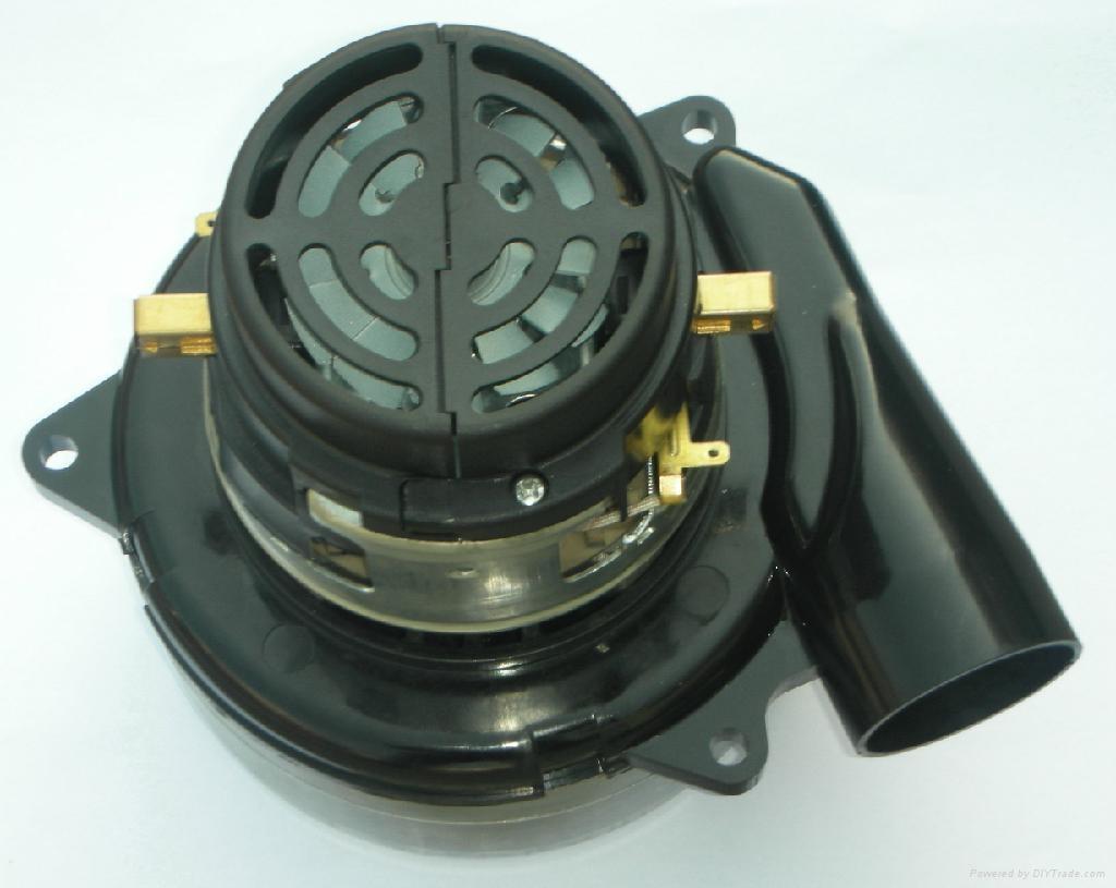 blower motor 1