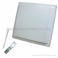 Long Range UHF RFID Reader (Hot Product - 1*)
