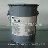 3M氟素表面活性剂 FC-4430