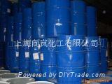 陶氏润湿剂X-405