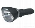 JW7400多功能磁力强光工作灯 1