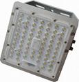 LED通道燈 1