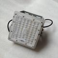 LED通道燈 2
