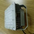 LED通道燈 3