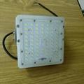 LED通道燈 4