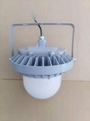 LED平臺燈