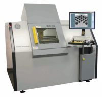 Phoenix X射線檢測系統