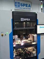 意大利SPEA 4060飛針測試機