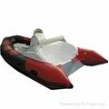 fishing boat sports boat rib boat inflatable boat 3